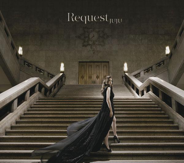 失恋ソングJ-POPの配信楽曲情報 | SMART USEN:音楽聴き放題サービス